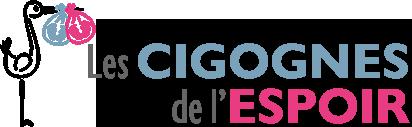 Les Cigognes de l'Espoir